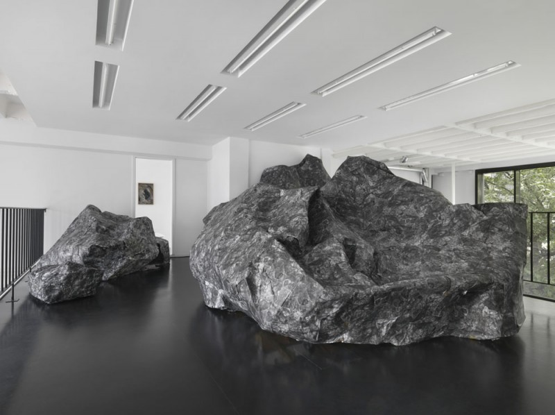 Alvaro Urbano<br />