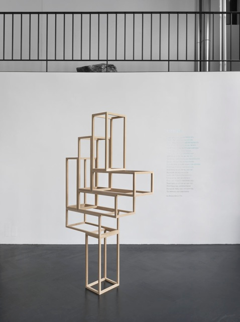 Elín Hansdóttir<br />