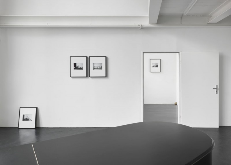 Lasse Schmidt Hansen<br />