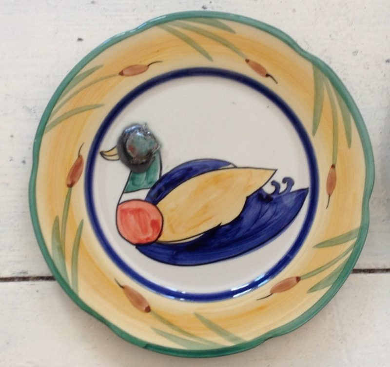 Zoë Claire Miller, Commemorative Plates for the Euro Crisis, 2013 (detail)