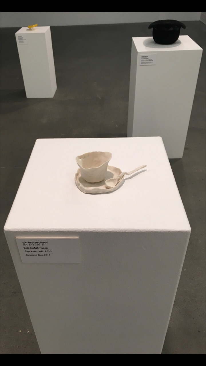 Water Events<br />