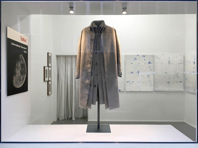 Alexandra Hopf<br />